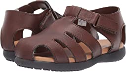 Fisherman Sandal - Walk (Infant/Toddler)