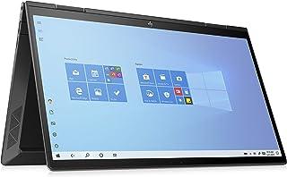 HP ENVY x360 13-ay0286ng (13,3 tum/FHD Touch IPS) konvertibel laptop (AMD Ryzen 7 4700U quad, 16GB DDR4 RAM, 1TB SSD, AMD ...