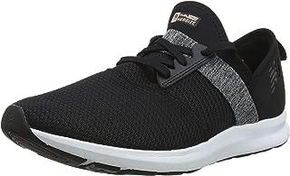 New Balance - Womens WXNRGV1 Shoes