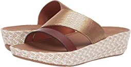 1bd71151e Women s FitFlop Sandals + FREE SHIPPING
