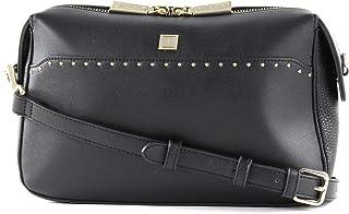 Jette Joop Midi Bag Damen Handtasche