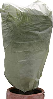 Tierra Garden 50-8000 Haxnicks Easy Fleece Jacket, 2-Pack, Large