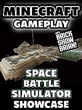 Best minecraft battle gameplay Reviews