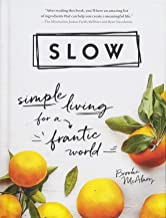 slow book brooke mcalary