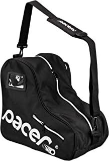 Pacer Skate Shape Bags - Great for Quad Roller Skates or Inlines