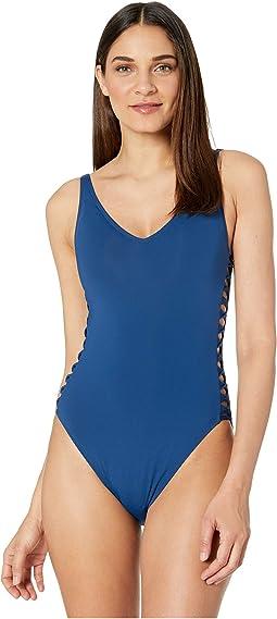 16758b54530 Women's Bleu Rod Beattie Swimwear + FREE SHIPPING   Clothing ...