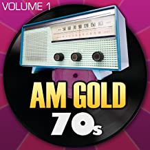 AM Gold - 70's: Vol. 1