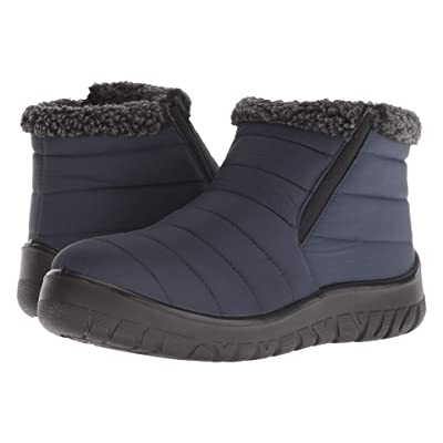Spring Step Melba (Navy) Women