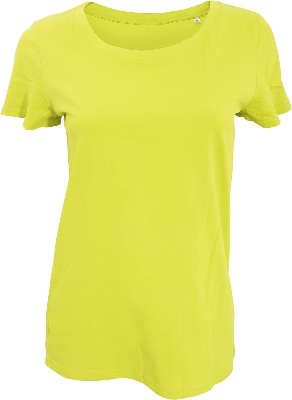 Active By Stedman Womens Sports Short Sleeve T-Shirt