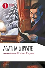 Permalink to Assassinio sull'Orient Express. Oscar Junior PDF