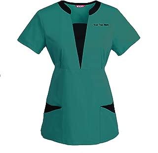 Amazon.es: Azul - Camisas, camisetas y polos / Ropa de ...