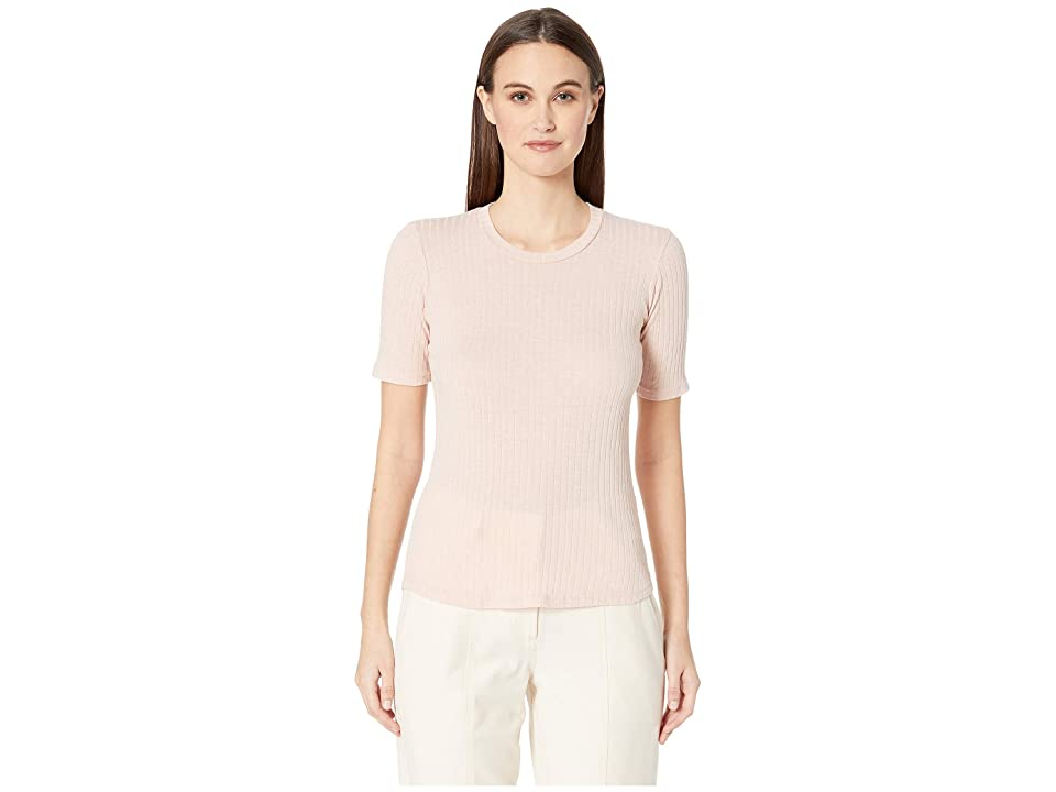 BLDWN Sabina (Peachskin) Women's T Shirt