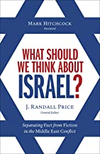 Best book about israel palestine conflict Reviews