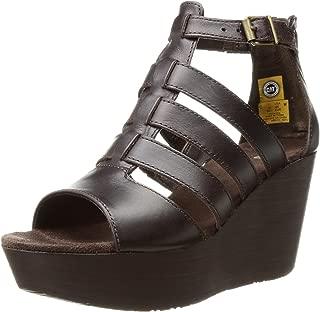 Women's Westwood Wedge Sandal