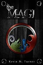 The Magi (The Magi Series Book 1)