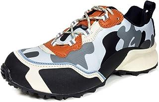 e7a6b87d873540 Amazon.fr : Zara - Chaussures : Chaussures et Sacs