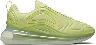 Nike Air Max 720 Womens Running Trainers Ar9293 Sneakers Shoes