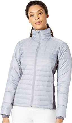 Powder Pillow™ Hybrid Jacket
