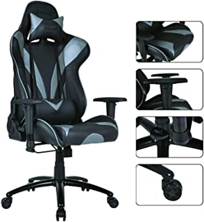 collapsible gaming chair