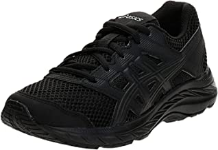 Asics Contend 5 GS Road Running Shoes for Unisex Kids