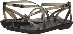 Crocs - Isabella Gladiator Sandal