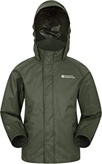 4d321f957951 Amazon.com  Browns - Jackets   Coats   Clothing  Clothing