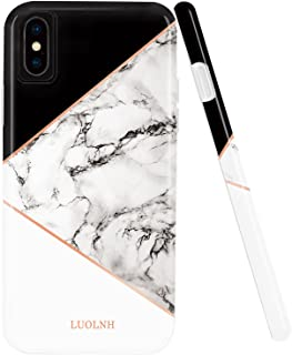 Best marble skin iphone x Reviews