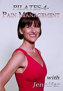 Best pilates for pain management Reviews