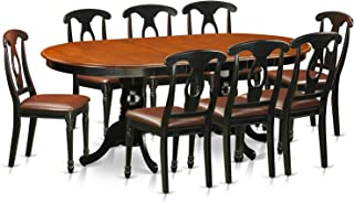 Best 9 piece dining room set Reviews