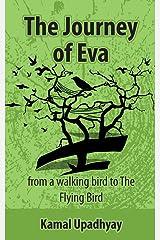 Eva: The Walking Bird Kindle Edition