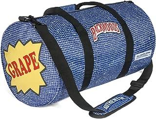 Backwoods - Grape Duffle Bag