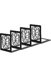 Boloi Fermalibri Unico 2 Pezzi//Paia Simpatico fermalibri in Metallo for Libri for Ufficio reggilibri Accessorio for mensola for Studenti Scuola cancelleria scrivania organizzatore Reggilibri Desktop