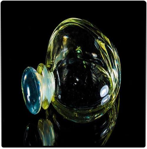 Strange Smelling Fragrances You Wont Believe Exist product image