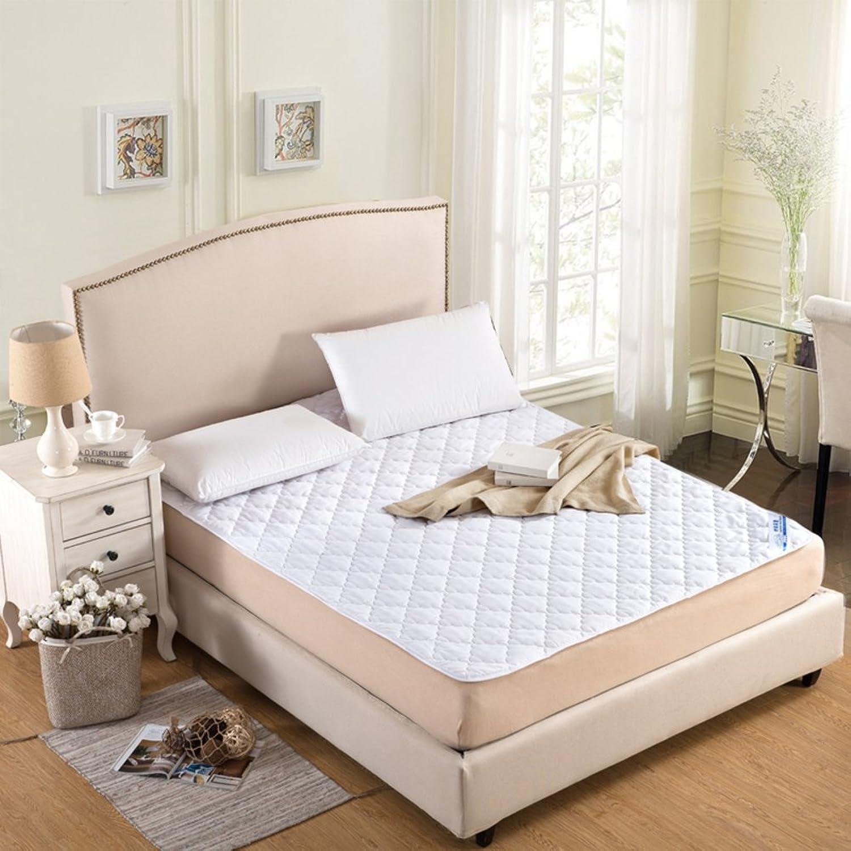 Mattress Tatami Mattress Predector Thin Mattress Non-Slip Bed mat Mattress-A 60x120cm(24x47inch)