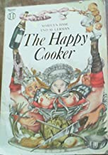 THE HAPPY COOKER.