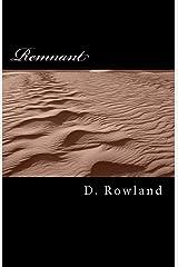 Remnant Paperback