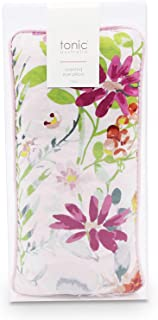 Tonic Australia Eye Pillow, Morning Bloom