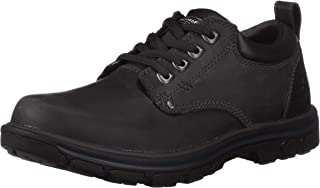 Skechers Men's Segment Rilar Oxford