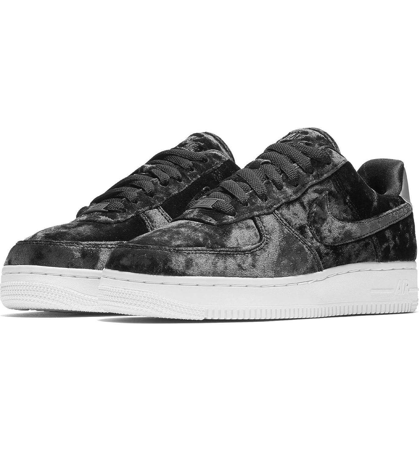 事故空洞感じ[ナイキ] レディース スニーカー Air Force 1 '07 Premium Sneaker (Wo [並行輸入品]