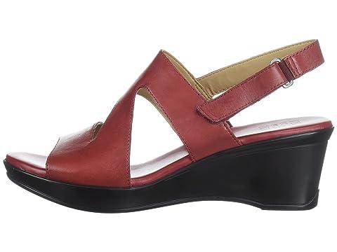 men's/women's Valerie Naturalizer Valerie men's/women's Heels stable quality 54c5eb
