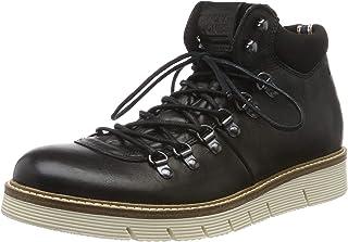 Jack & Jones Columbus Men's Men Boots