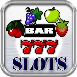 slots pharaoh way free credits