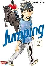 Jumping 2 (2)