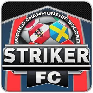 Striker FC