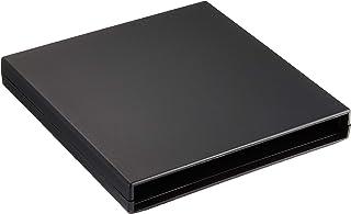 変換名人 スリムドライブ用ドライブケース USB2.0接続 [ IDE接続ドライブ専用 ] DC-SI/U2