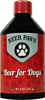 beer paws