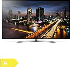 "LG OLED55B8SLC (139 cm (55"") OLED TV, 4K UHD, HDR, Dolby Atmos, DVB-T2/C/S2, 4X HDMI, Bluetooth)"
