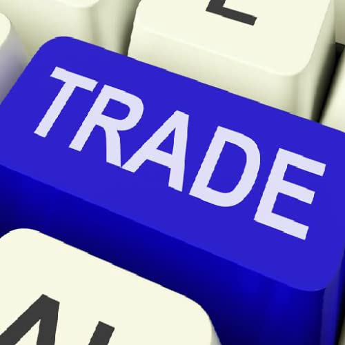 Secrets To Day Trading