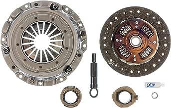 EXEDY MZK1003 OEM Replacement Clutch Kit
