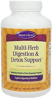 nature & herbs